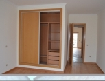 NEW BUILD 2 BEDROOM APARTMENT, ARMAÇAO DE PERA