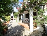 FANTASTIC 3 BED COUNTRYSIDE VILLA